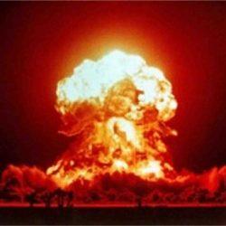 اختراع سعودي لمادة تمنع الانفجار مهما بلغت قوته!