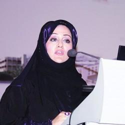 أول سعوديتين تنالان زمالة العلاج بالليزر في طب الأسنان