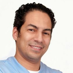 عالم سعودي يكتشف دور جينات جديدة في سرطان الفم