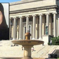 بيان زهران أول سعودية تفتتح مكتب محاماة!