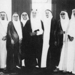 أول فارسة سعودية تقتحم رياضة الفروسية