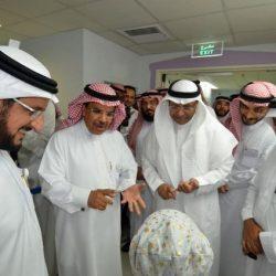 أول مركز تعليمي لتدريس الطلاب المصابين بالأورام بالدمام