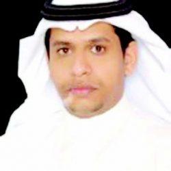 براءتا اختراع سعودية في أنظمة المعلومات الجغرافية