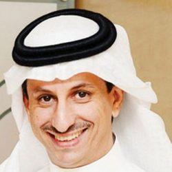 أول رئيس لـ أول هيئة للترفيه عن السعوديين