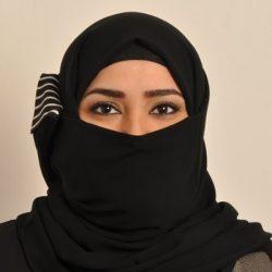 """سعودية تنال أرفع وسام من """"هيلتون"""" العالمية"""
