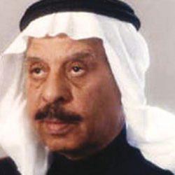 أول فنان ورسام كاريكاتير في الصحافة السعودية