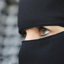 باحثة سعودية تتوصل لـ فتح جديد في علم الأدلة الجنائية