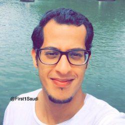 سعودي يصمم نظام متطور للمعلومات الحساسة