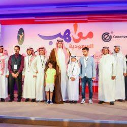 ابتكار سعودي لمن يعاني من ضيق التنفس أو الغيبوبة