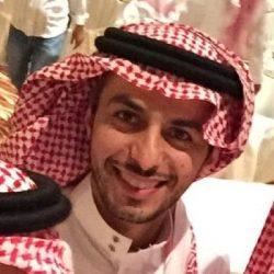 طفلة سعودية تحصد جائزة الرئيس الأمريكي للتفوق الأكاديمي