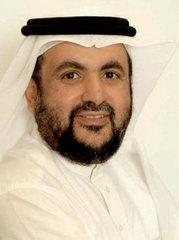 أول طبيب سعودي في مجلس «ناسا» للأبحاث الطبية