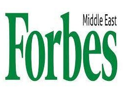 7 سعوديات يدرن 85 بليون وثامنة تشرف على تداول ترليوني ريال