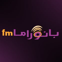 """بانوراما-FM تستضيف سفيرة """"شبكة أول سعودي"""""""