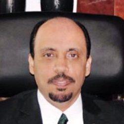وائل جمعة الجهني..سعودي يخترع جهاز التحضين الميكروبي