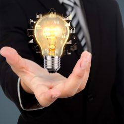 كيف يمكن أن تقدم على براءة إختراع في السعودية وما هي الشروط ؟