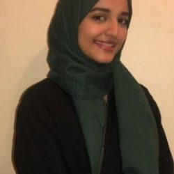 سعودي يسجل ٧ براءات اختراع بعام واحد