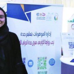 سعوديون يبتكرون نظاماً إلكترونيا لضمان السلامة من كورونا