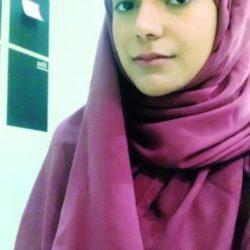 طالبة سعودية بعمر ١٨ تبتكر جبائر سليكونية لمساعدة أخيها الأصغر على المشي