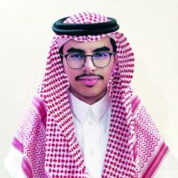 مصممة سعودية تحصد جائزة عالمية بمجال التصميم الداخلي