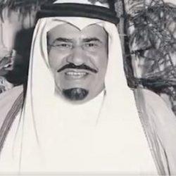 أول أمير لمكة المكرمة