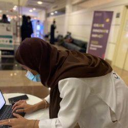 أول طبيب سعودي يحصل على زمالة بجراحة أورام العظام من LMU
