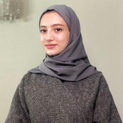 اختيار دكتور سعودي كمراجع علمي للأبحاث المؤهلة للنشر بمجلة Nature العالمية