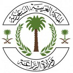 أول وزير للزراعة في السعودية