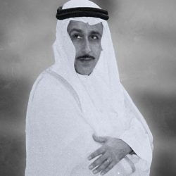 أول مهندس سعودي تخصص في الكهرباء والميكانيكا معاً