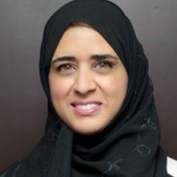 أول سعودية بمنصب وكيلة عمادة تطوير المهارات بجامعة الملك سعود