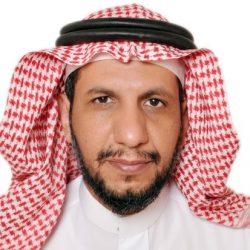 أول طبيب سعودي بالشرق الأوسط يتم دعوته لجمعية عالمية لتقويم الأسنان