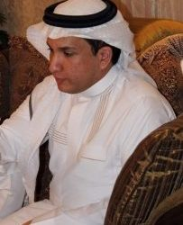 براءة اختراع سعودية لعصا طبية متعددة المهام