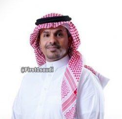 أول كاتب رواية انجليزية سعودي يحصل على عقد نشر دولي