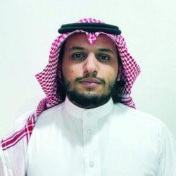 طالب سعودي يطور تقنية للتصدي للفيروسات الإلكترونية باستخدام الخوارزميات