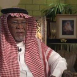 أول سعودي بالحكومة الفيدرالية الأسترالية بإدارة الأزمات