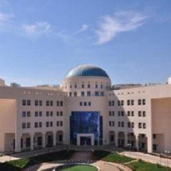 أول مرصد فلكي بالسعودية لإثبات رؤية هلال رمضان
