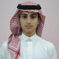أصغر منظار بالعالم وأصغر ليزر لتفتيت حصوة كلى للمرة الأولى بالسعودية