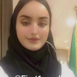 ميداليتين ذهبيتين بمعرض موسكو لطالبتين سعوديتين