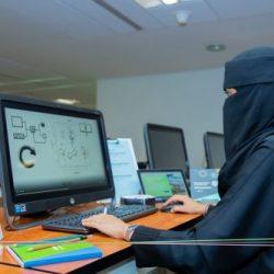 أول سعودية بأعضاء اللجنة الدولية لمنظمة المرضى المعياريين بأمريكا