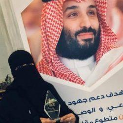 بروفيسور سعودي يضع نظرية جديدة عن مصدر الوعي البشري