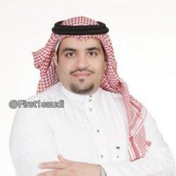 سعودية تقدم بصرية جديدة لدعم تفسير تخطيط القلب
