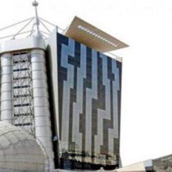 مبتعثة سعودية  بهولندا تبتكر تقنية نانونية لتقنين جراحات المخ المفتوحة