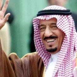 هيئة الاتصالات وتقنية المعلومات السعودية ضمن أعلى ٤٠ جهة حكومية نضجًا بالعالم