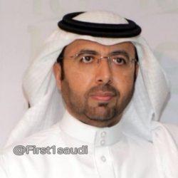 باحث سعودي يحصد جائزة أفضل بحث هندسي بالمؤتمر الدولي بأبوظبي