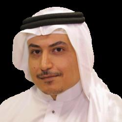 أول رئيس عربي لرئاسة الاتحاد العالمي للنقل والمواصلات العامة