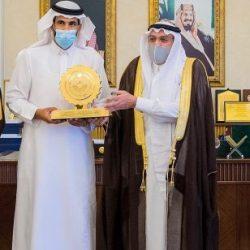سعوديون احتلوا قائمة أغنى رجال العالم .. كيف نجحوا؟