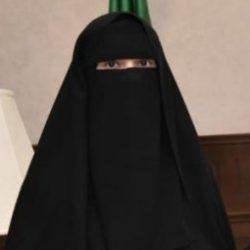 سعودية تبتكر نظامًا لاستلام الأمتعة دون الإصابة بكورونا