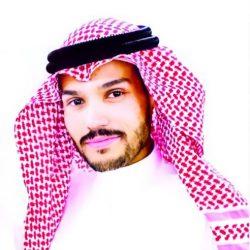 سعودي يتوصل لأول أداة عالمية لقياس كفاءة فرضيات الكوارث