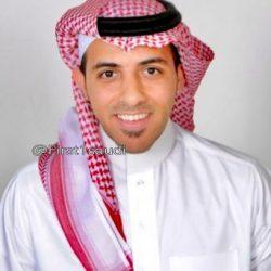أول سعودي بدكتوراه اقتصاد المعرفة من جامعة المؤسس