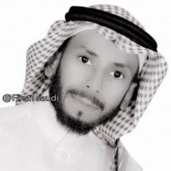 أول سعودي يشارك في بطولة St Andrews Links العالمية للجولف باسكتلتندا