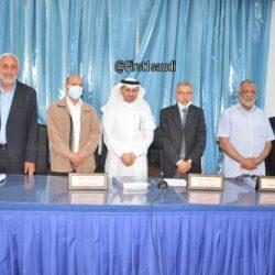 سعودي يسجل براءة اختراع أمريكية لنظام مرن للطاقة